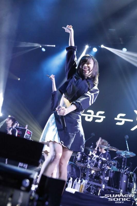NekoPOP-PASSCODE-Summer-Sonic-2017-Osaka-09