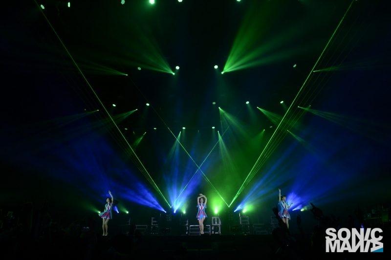 NekoPOP-Perfume-Summer-Sonic-2017-Tokyo-07