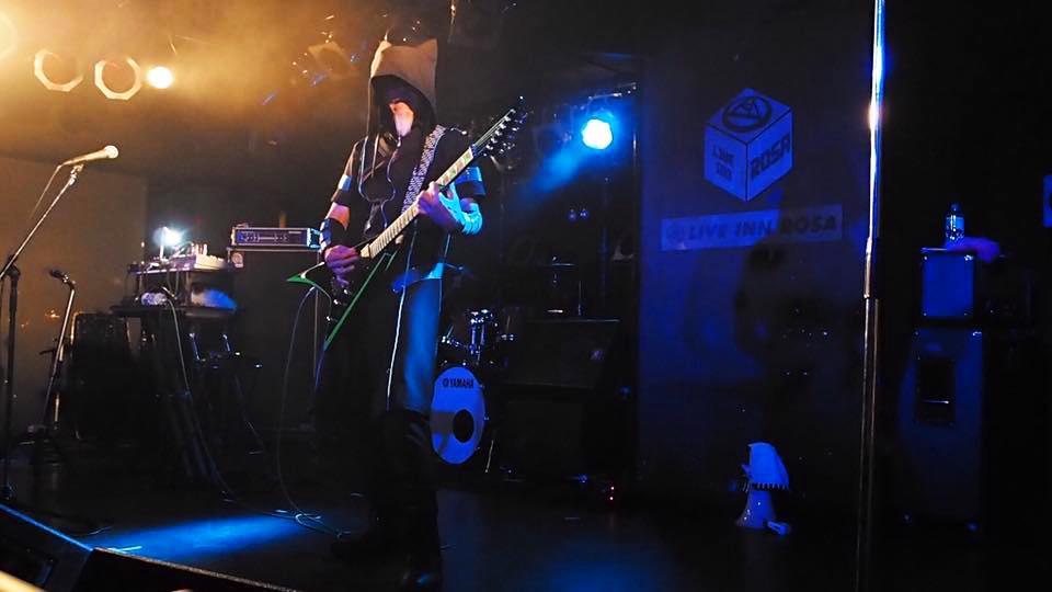 NekoPOP-Bespa-Kumamero-Live-Inn-Rosa-2017-09-17-I
