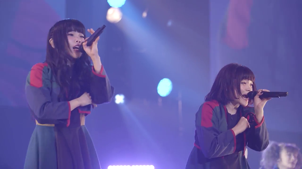 NekoPOP-BiSH-Promise-The-Star-NEVERMiND-TOUR-RELOADED-A