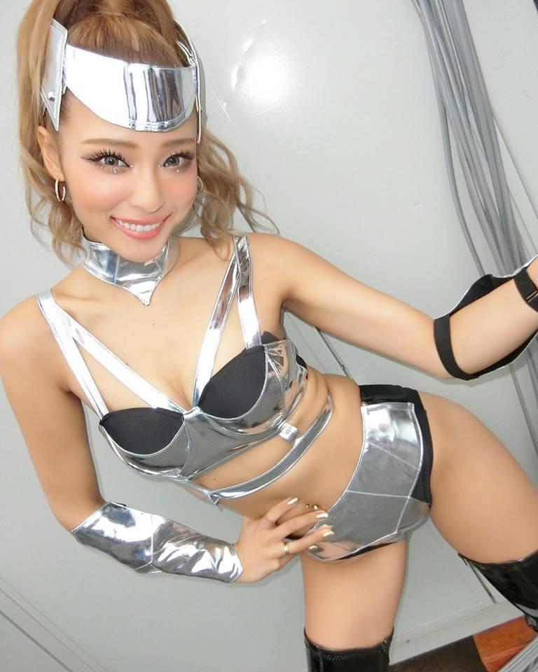 NekoPOP-Cyber-Japan-Dancers-Ultra-Tokyo-2017-09-16-D