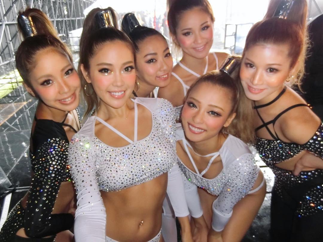 NekoPOP-Cyber-Japan-Dancers-Ultra-Tokyo-2017-09-16-K