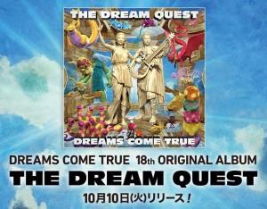 Dreams Come True – NekoPOP