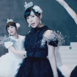 NekoPOP-Houkago-Princess-Sayonara-Duarena-MV-1