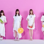 TIMM 2017 confirms showcase lineup featuring Silent Siren, FAKY, and The Idol Formerly Known As Ladybaby