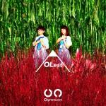 NekoPOP-Charisma-com-Otsubone-Rock-Spotify-1