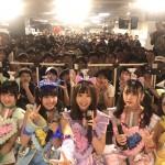 NekoPOP-World-Standard-Wa-Suta-HMV-Shibuya-2017-10-19A
