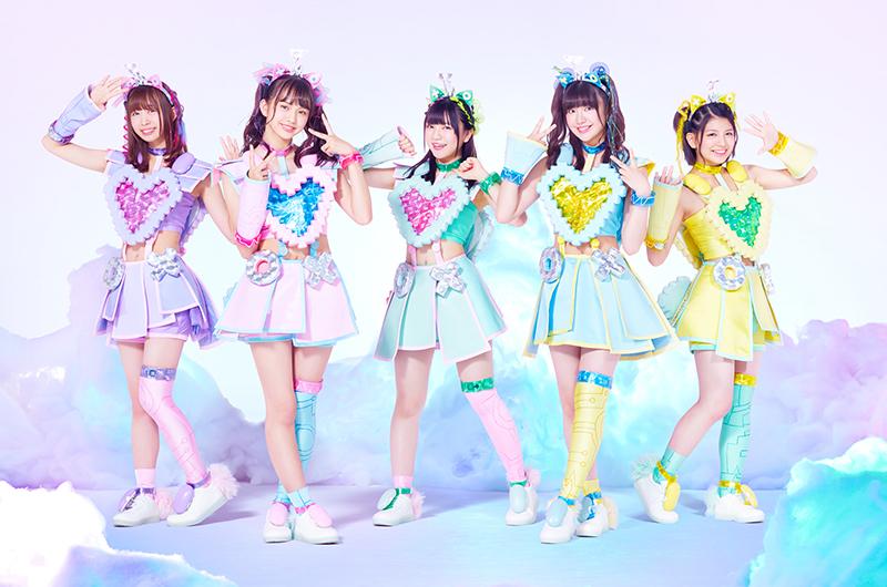 NekoPOP-World-Standard-Wa-Suta-HMV-Shibuya-2017-10-19C