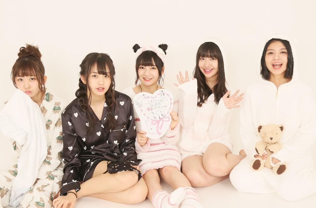 NekoPOP-World-Standard-Wa-Suta-HMV-Shibuya-2017-10-19E