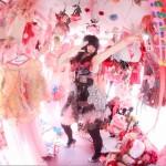 Seiko Oomori – Kyuru Kyuru (MV)