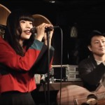 Aina the End (BiSH) – Acoustic Live (2017)