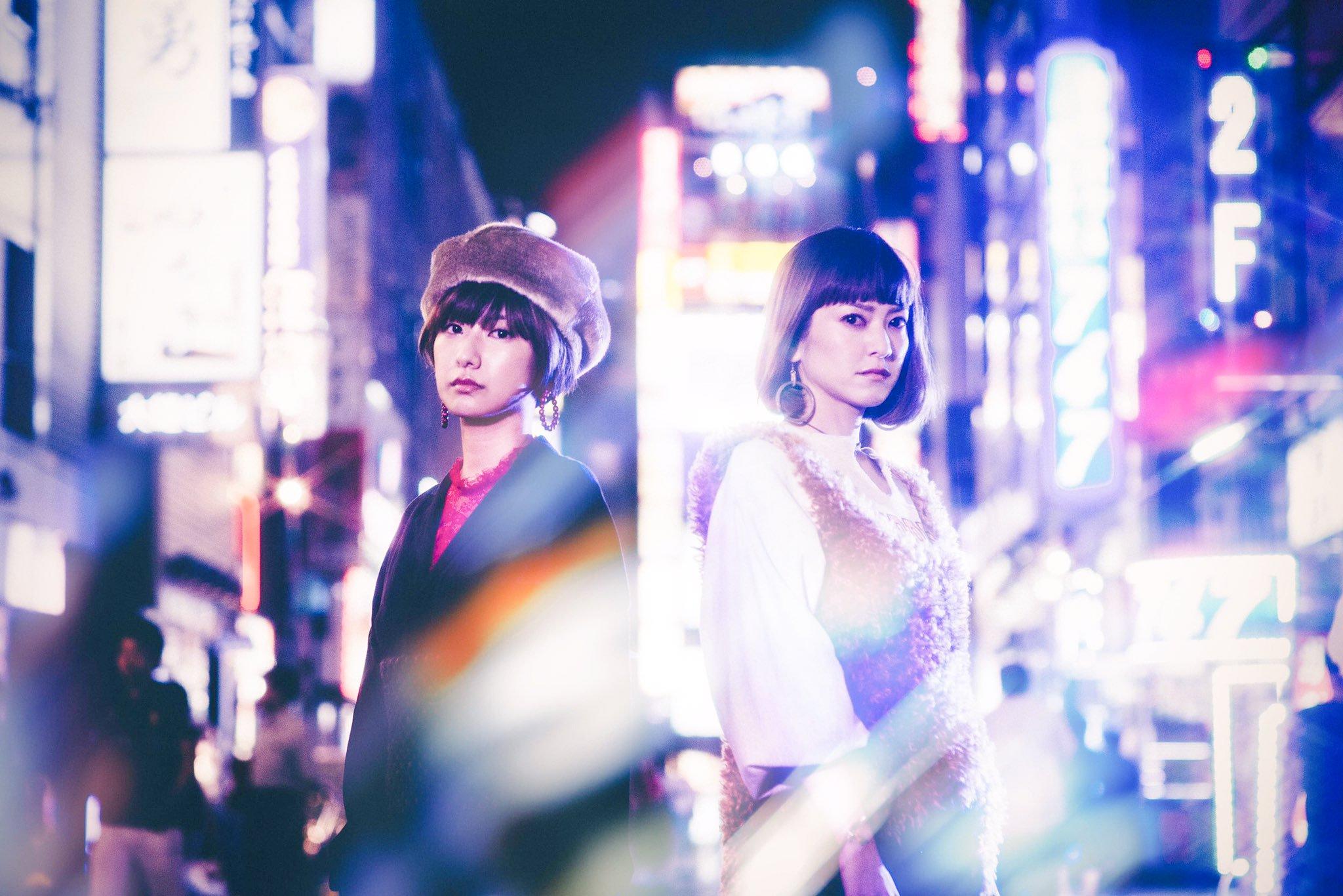 NekoPOP-Charisma-com-Charisma-Best-announce-artist1