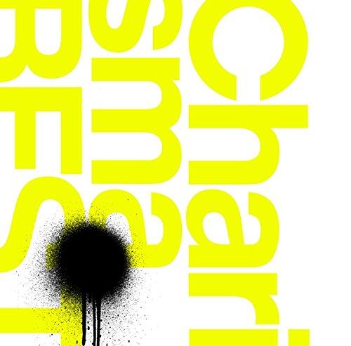 NekoPOP-Charisma-com-Charisma-Best-announce-jacket1