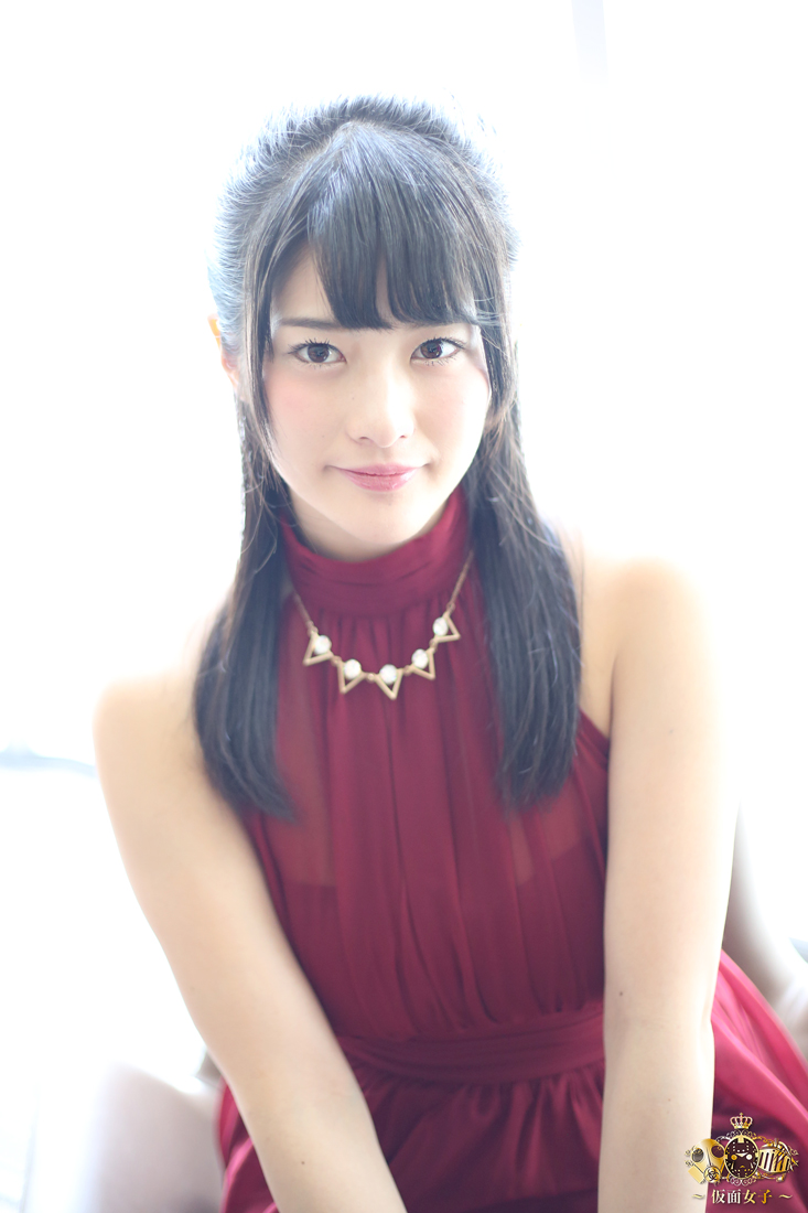 NekoPOP-Erina-Kamiya-Umi-ni-nose-ta-Gazu-no-yume-red-carpet-2017-11-11-08