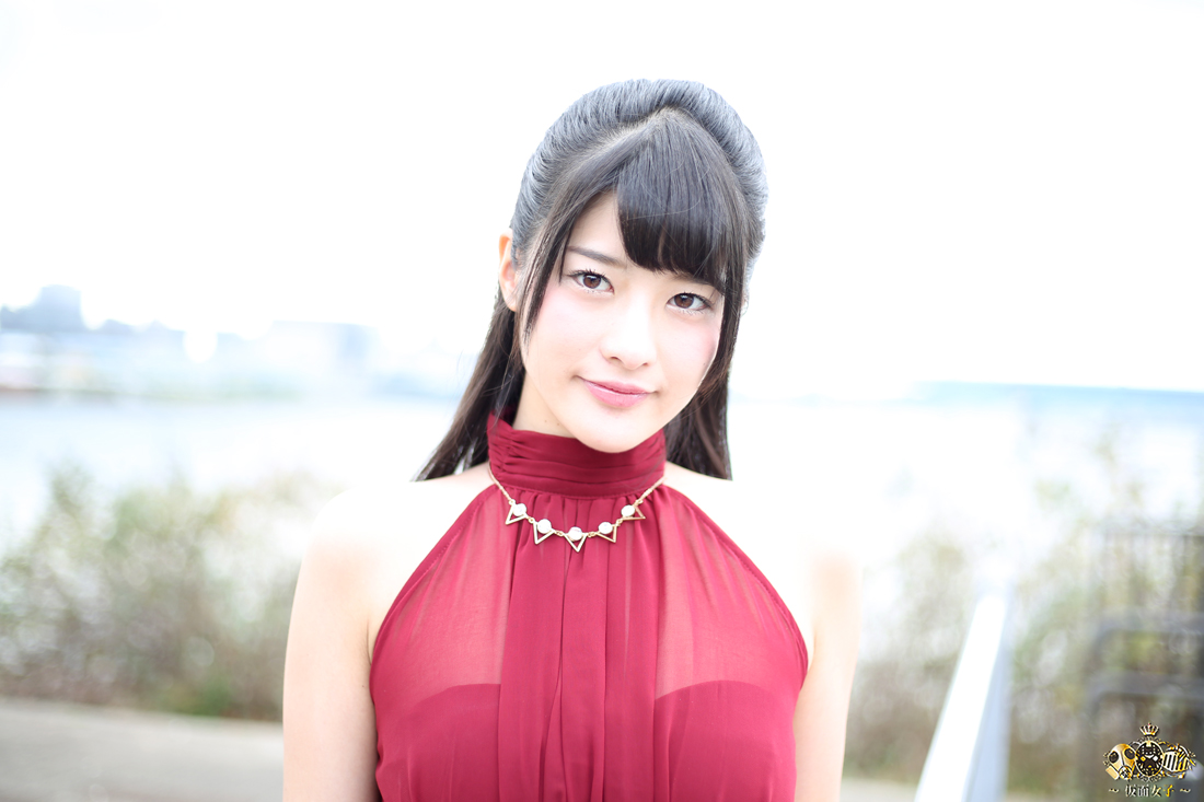 NekoPOP-Erina-Kamiya-Umi-ni-nose-ta-Gazu-no-yume-red-carpet-2017-11-11-13
