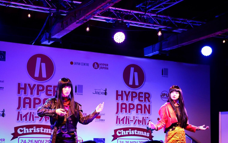 NekoPOP-FEMM-Hyper-Japan-2017-11-25-3235