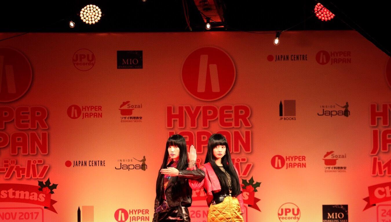 NekoPOP-FEMM-Hyper-Japan-2017-11-25-3236