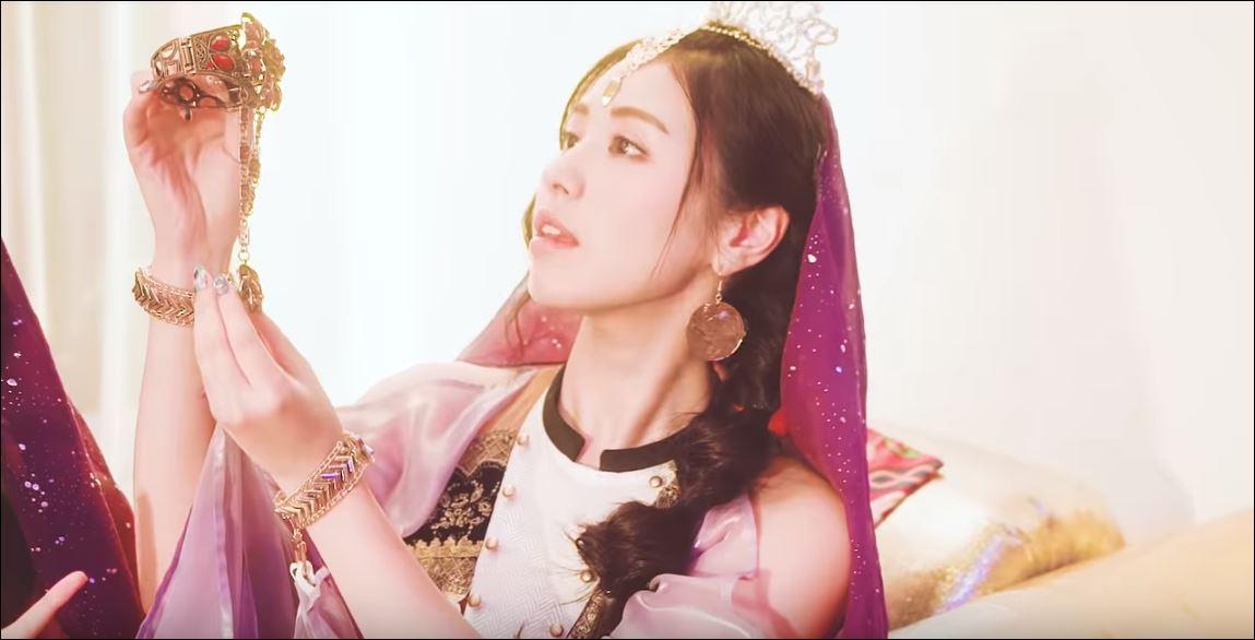 NekoPOP-Houkago-Princess-Abracadabu-Luv-MV-1