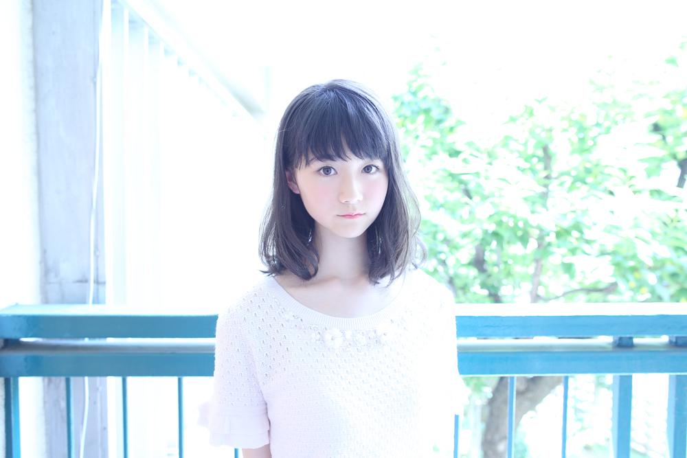 NekoPOP-Kamen-Joshi-trainee-Surijie-announce-2017-11-G-center-Ako-Yamamoto