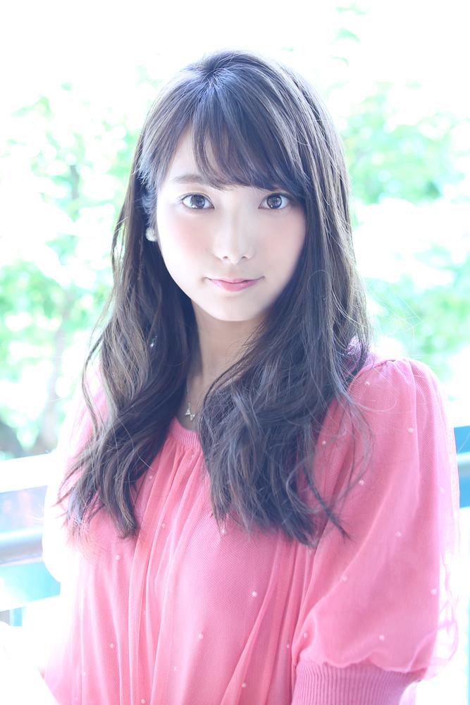 NekoPOP-Kamen-Joshi-trainee-Surijie-announce-2017-11-H-leader-Aoi-Nakamaru