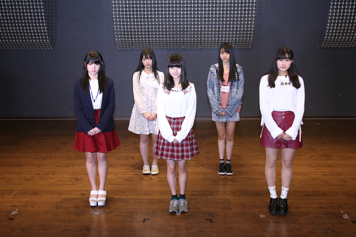 NekoPOP-Kamen-Joshi-trainee-Surijie-announce-2017-11-J1-Moon