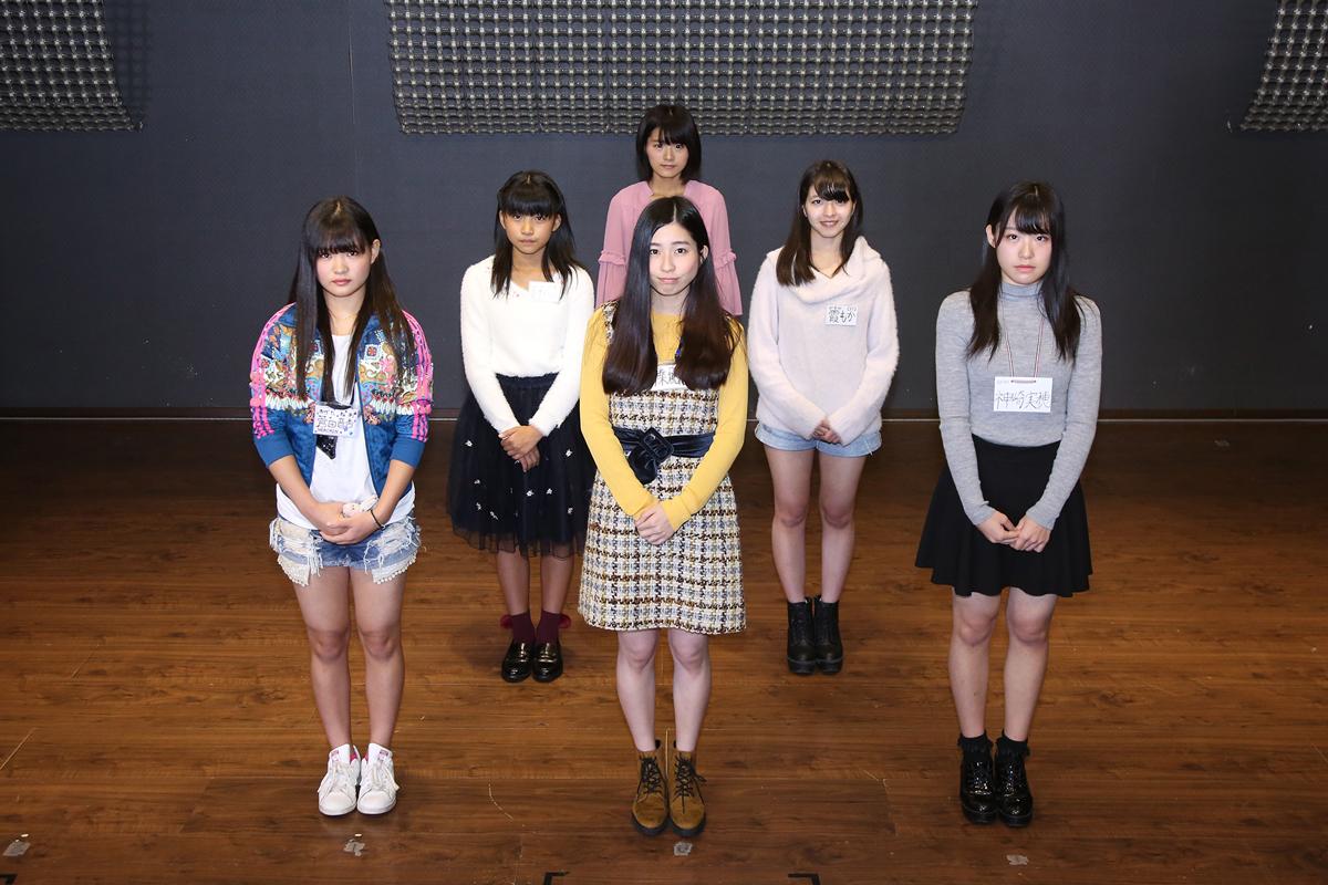 NekoPOP-Kamen-Joshi-trainee-Surijie-announce-2017-11-J2-Star
