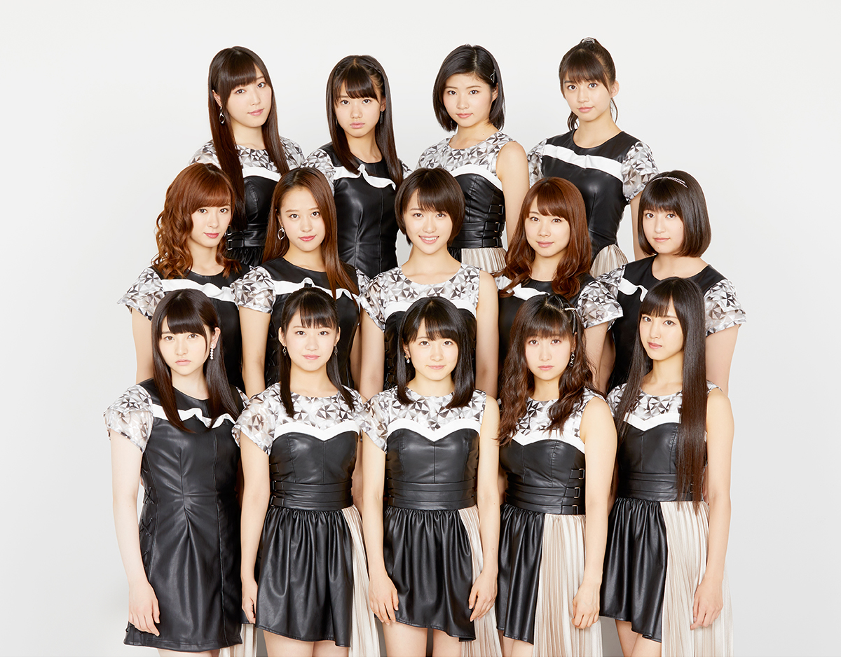 NekoPOP-Morning-Musume-Ai-no-Tane-20th-announce-2