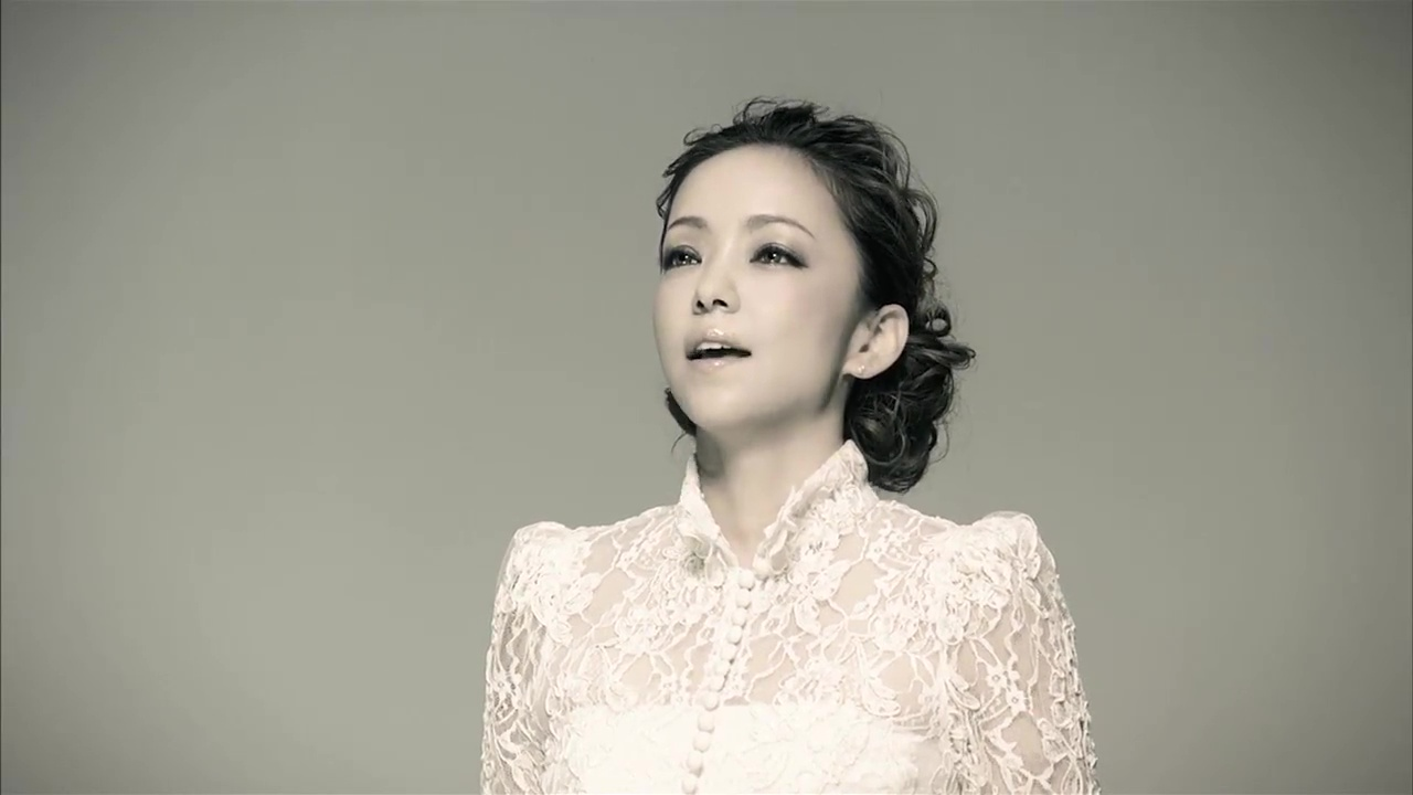 NekoPOP-Namie-Amuro-Can-You-Celebrate-Taro-Hakase-Ballada-MV-1