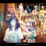 NekoPOP-Oyasumi-Hologram-slow-dancer-Spotify