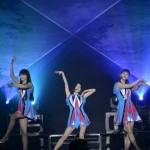 Perfume at Summer Sonic 2017 (Gallery)