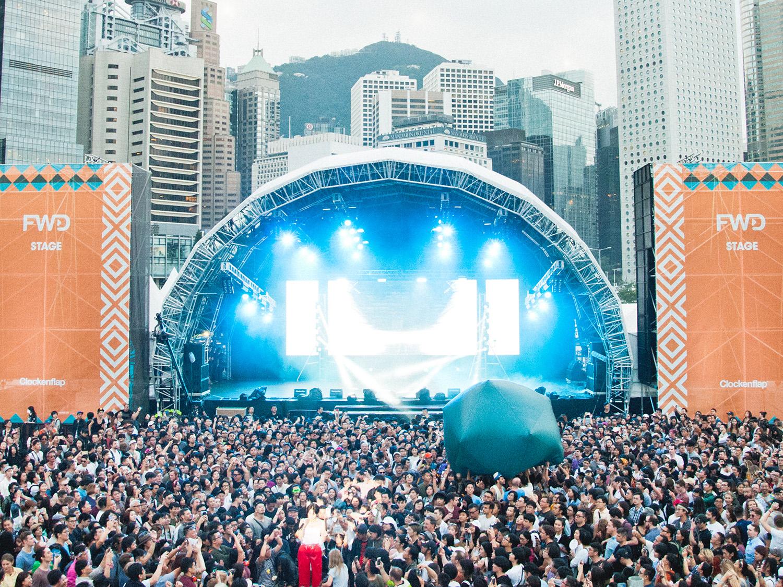 NekoPOP-Wednesday-Campanella-Hong-Kong-Clockenflap-2017-C