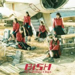 BiSH – THE GUERRiLLA BiSH (Review)