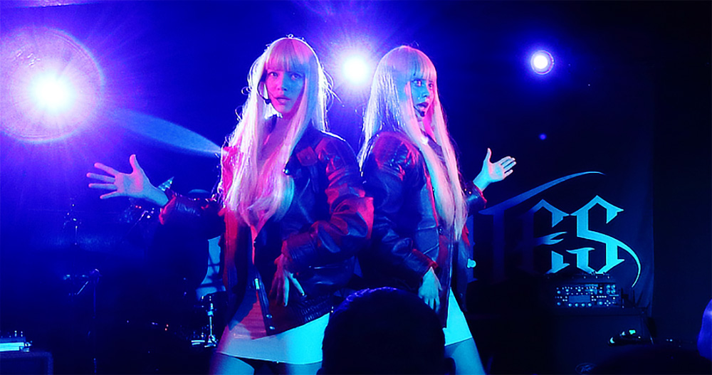 NekoPOP-FEMM-Underworld-London-2017-1