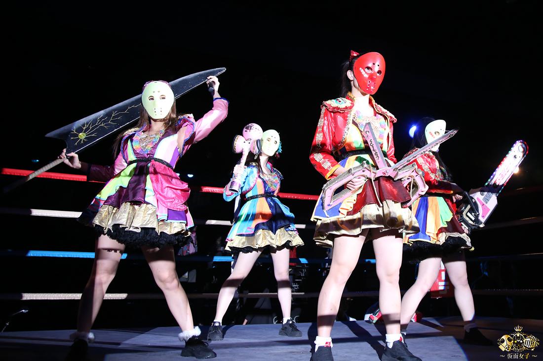 NekoPOP-Kamen-Joshi-Nanaka-Kawamura-Deep-Jewels-18-2017-12-winner-3