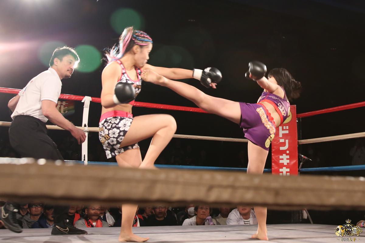 NekoPOP-Kamen-Joshi-Nanaka-Kawamura-Deep-Jewels-18-2017-12-winner-6