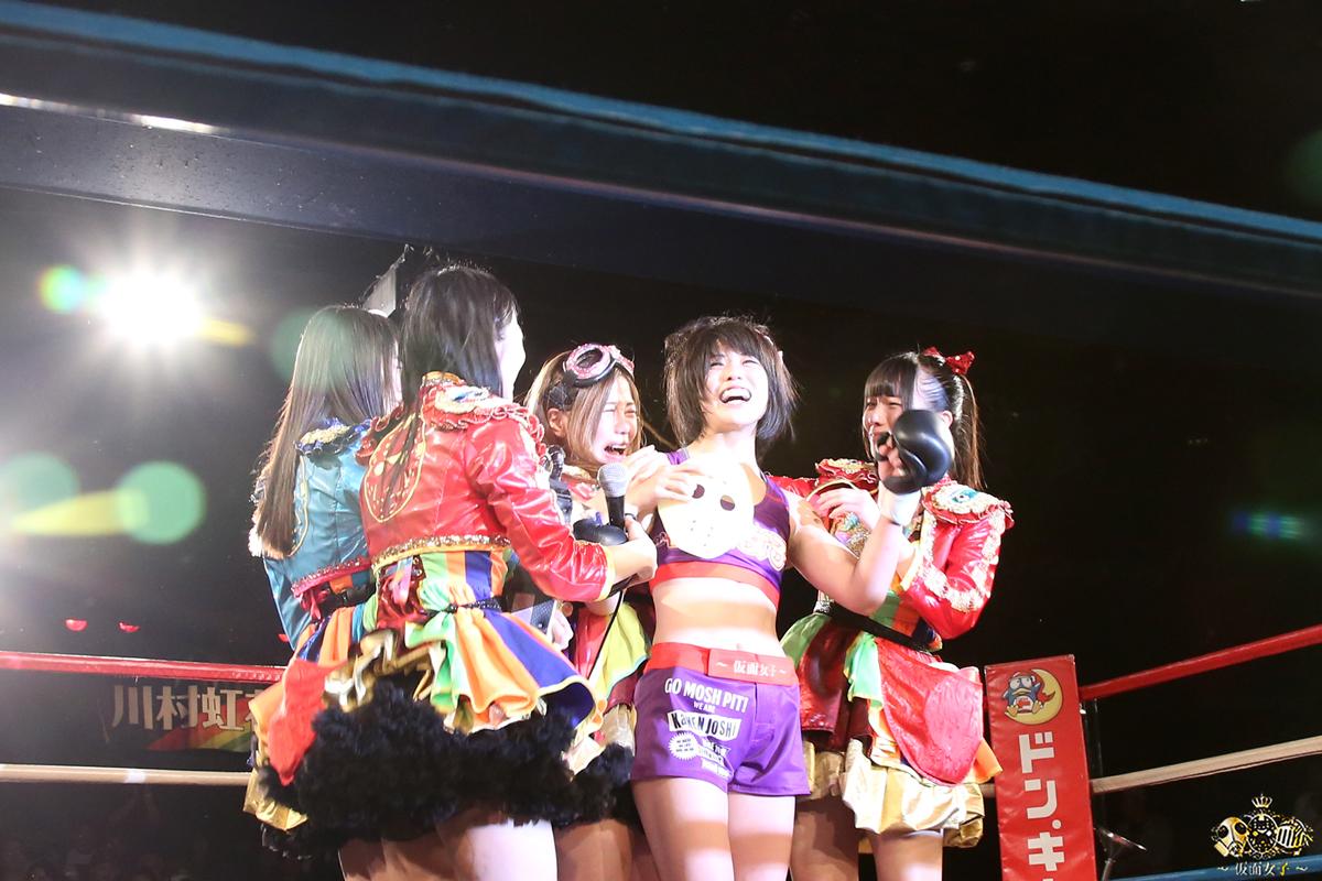 NekoPOP-Kamen-Joshi-Nanaka-Kawamura-Deep-Jewels-18-2017-12-winner-7
