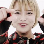 NekoPOP-RHYMEBERRY-Chotto-yatte-mita-dake-MV-bonus1
