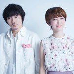 moumoon new digital single Let It Shine
