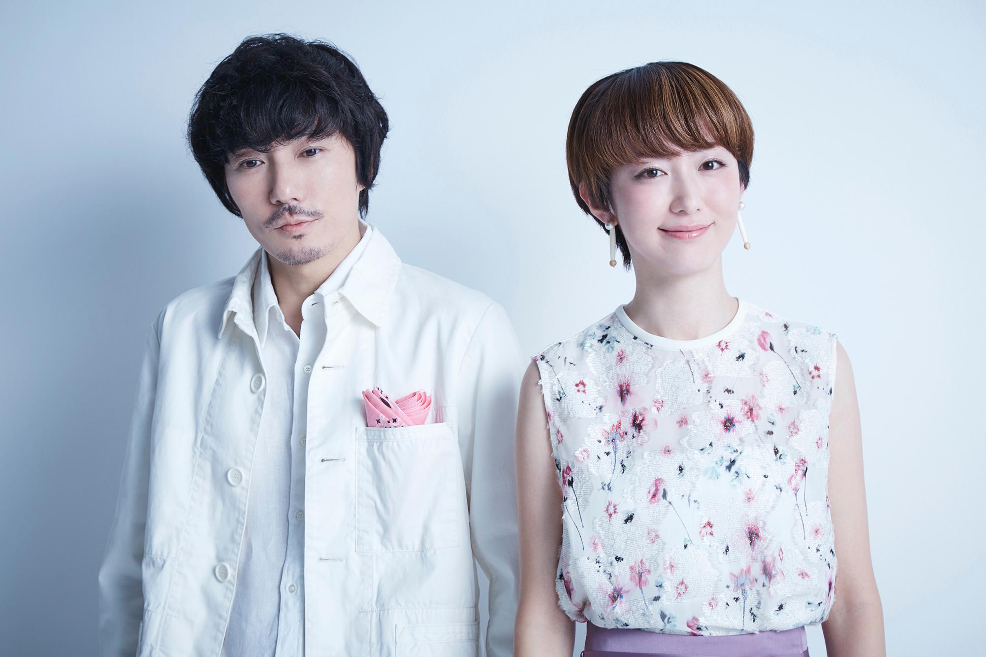 NekoPOP-moumoon-Let-it-shine-single-announce-1