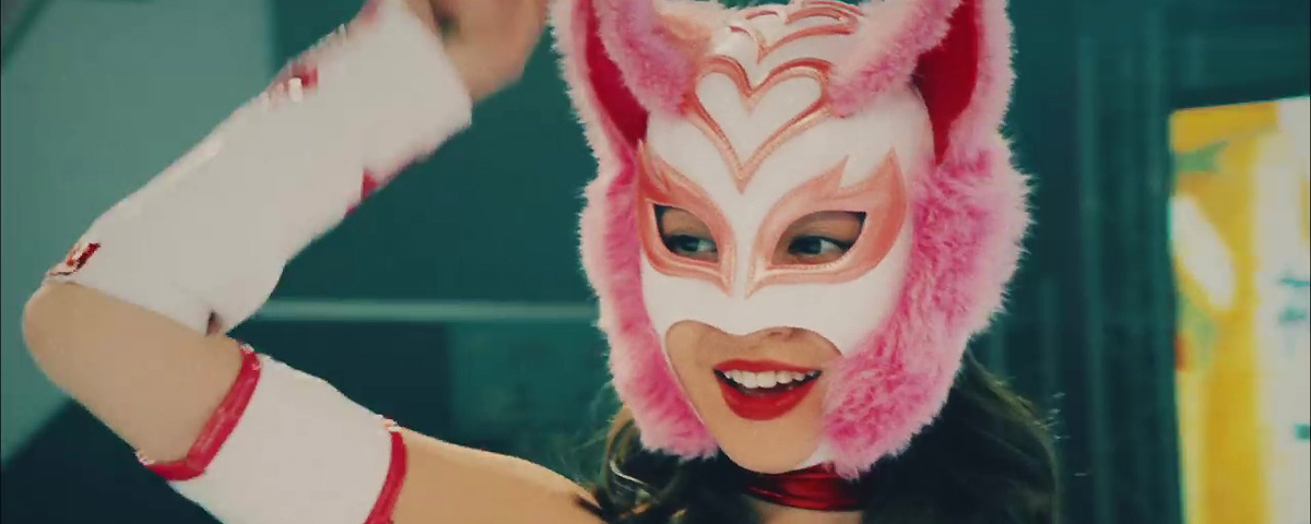 NekoPOP-AKB48-Shoot-Sign-MV-1