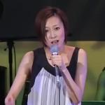 Hitoto Yo – Hanamizuki (live)