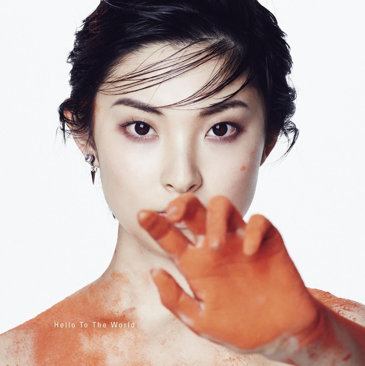 NekoPOP-Leo-Ieiri-Hello-to-the-World-best-cover