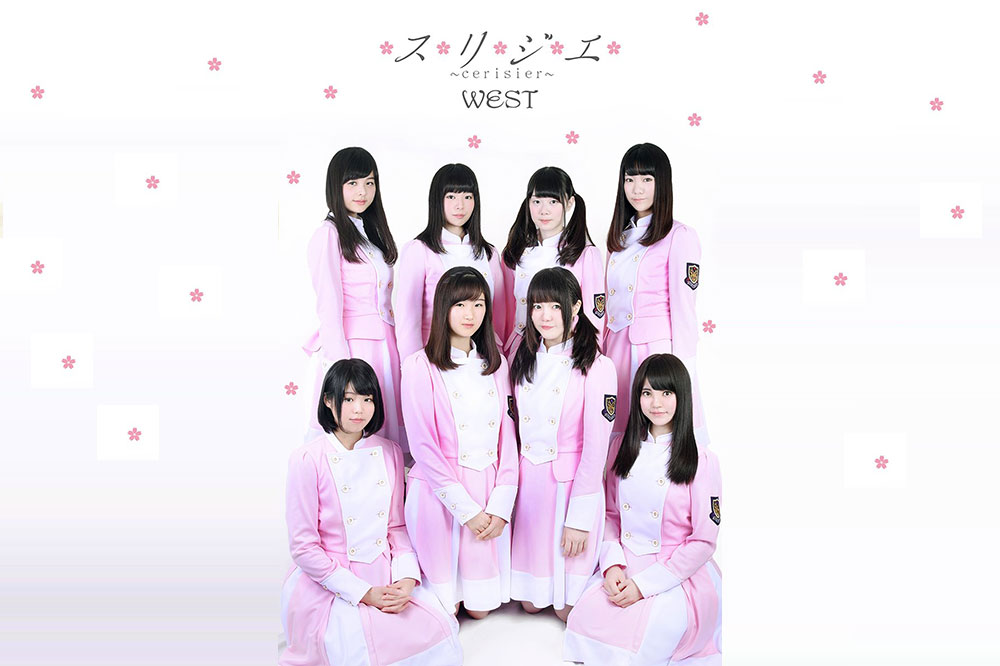 NekoPOP-SURIJIE-first-single-2018-02-23-announce-4