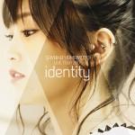 Sayaka Yamamoto announces 2017 identity Live Tour BD/DVD