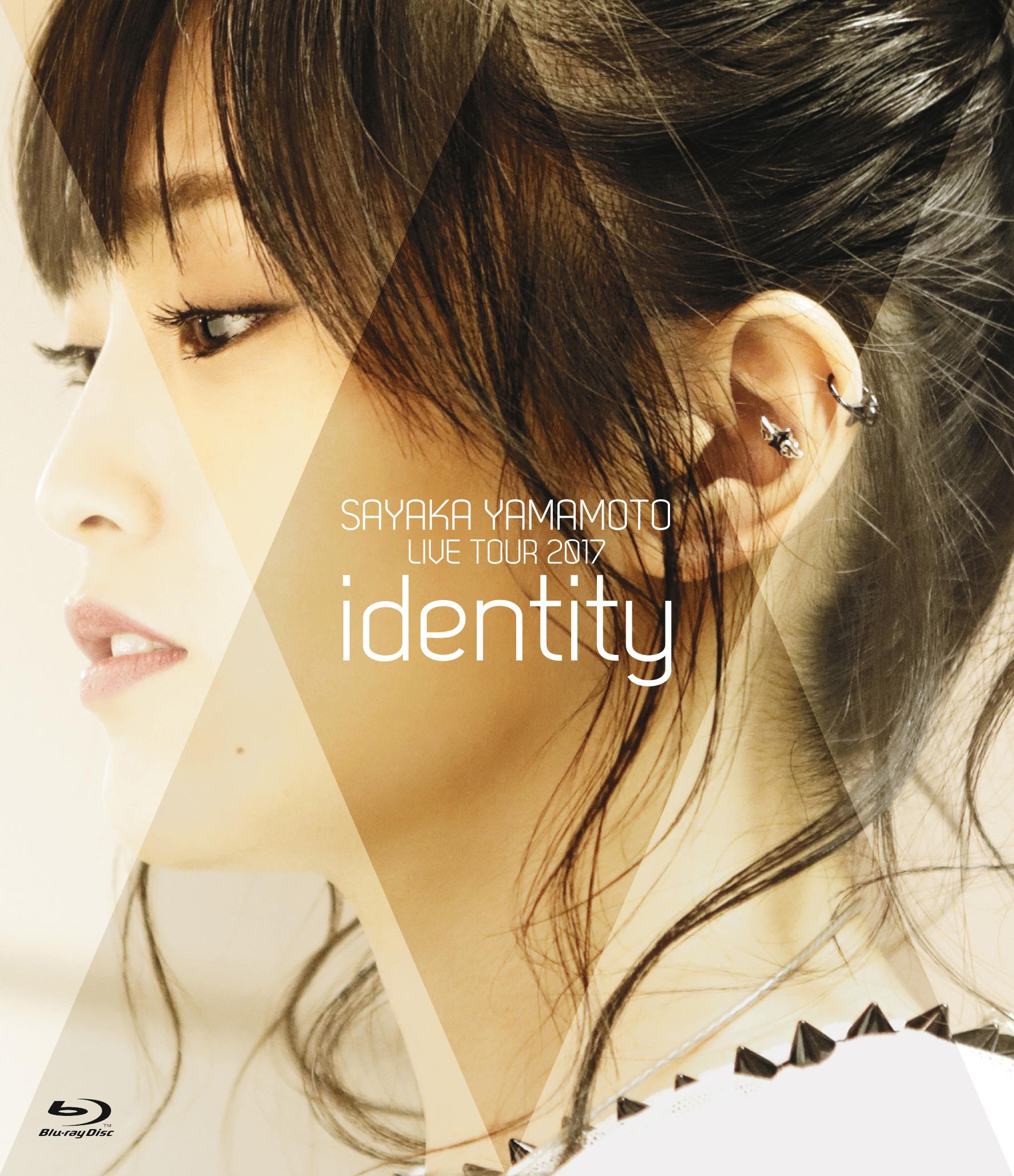 NekoPOP-Sayaka-Yamamoto-Live-Tour-identity-2017-BD-DVD-announce1