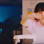 SHE IS SUMMER – Deatte kara Tsukiau made no Ano Kanji (MV)