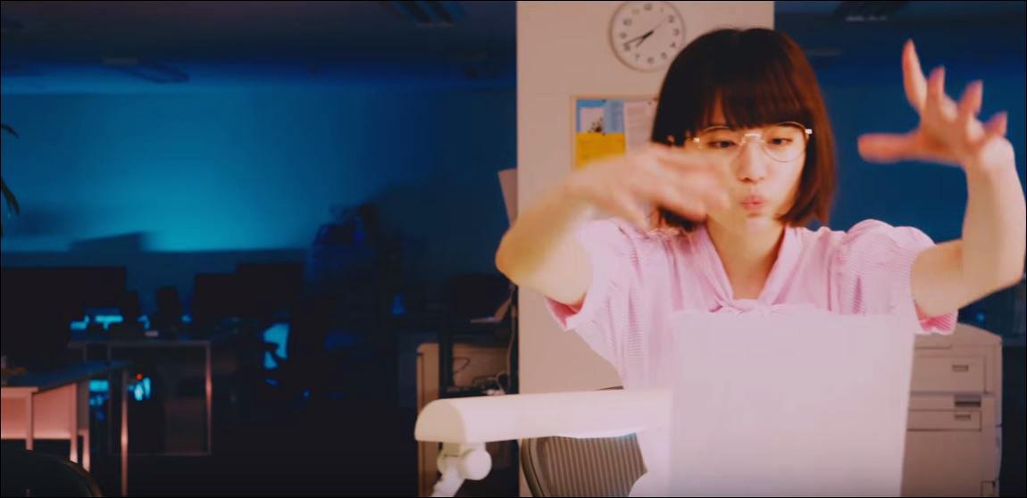 NekoPOP-She-Is-Summer-Deatte-kara-Tsukiau-made-no-Ano Kanji-MV-2