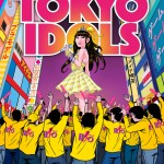 Tokyo Idols (Film Review)