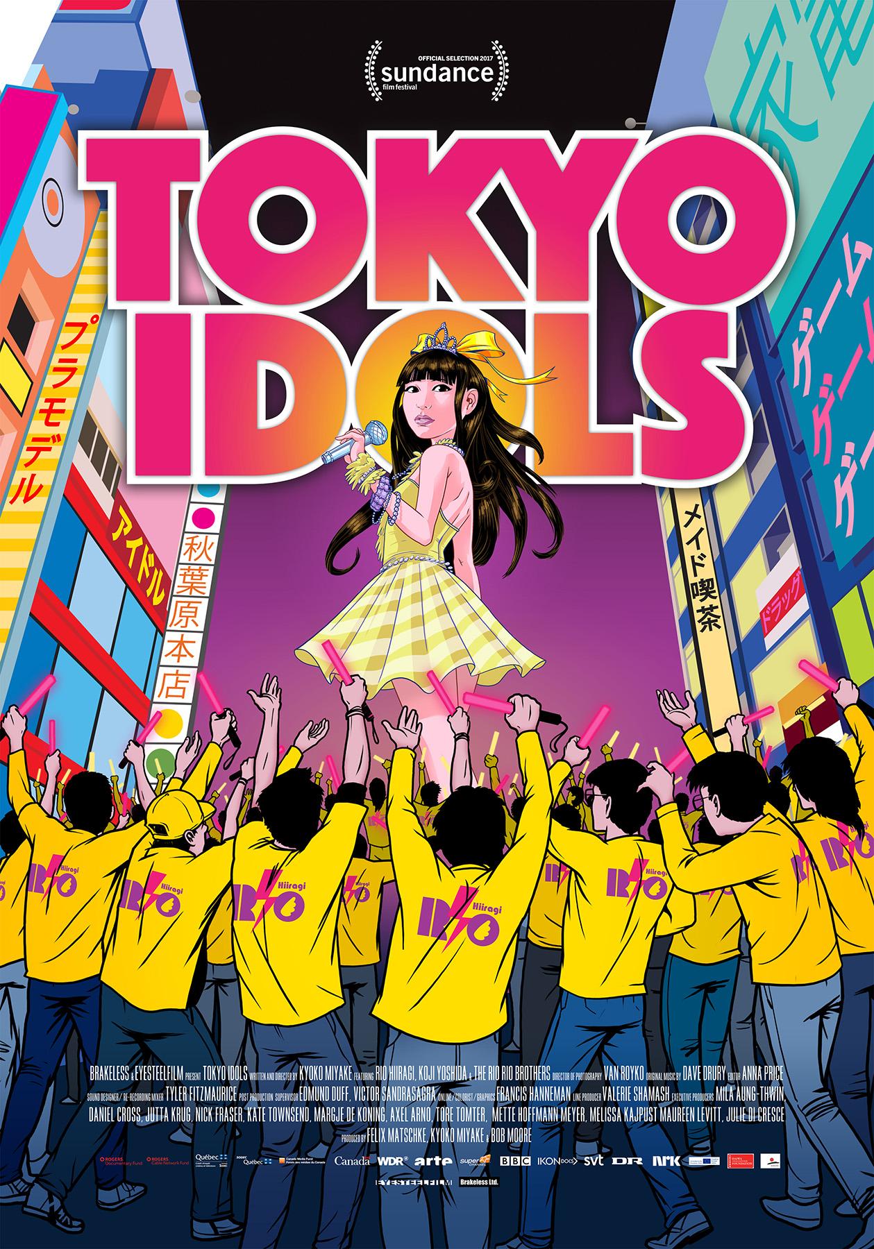 NekoPOP-Tokyo-Idols-film-review-1