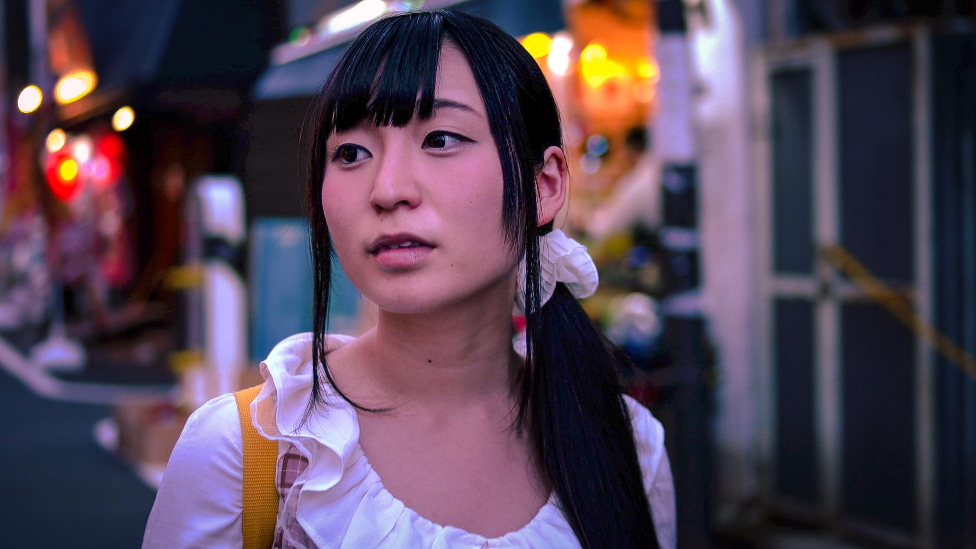NekoPOP-Tokyo-Idols-film-review-2